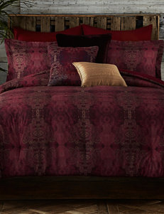 Tracy Porter Red Comforters & Comforter Sets