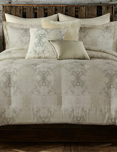Tracy Porter Taupe Duvets & Duvet Sets