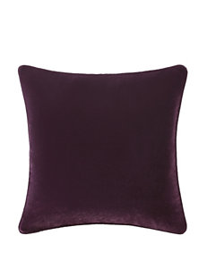 Tracy Porter Red / Black / White Decorative Pillows