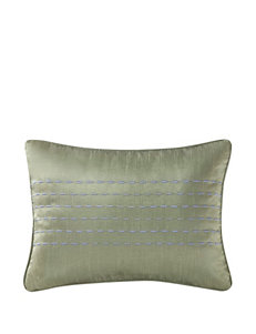 Tracy Porter Gold Decorative Pillows