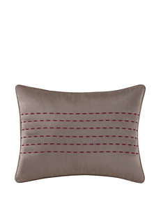Tracy Porter Red Decorative Pillows
