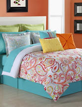 Fiesta Torrance Paisley Collection