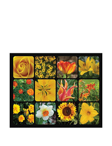 Springbok Golden Blooms 1000-pc. Jigsaw Puzzle
