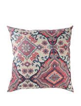 Castiel Decorative Pillow
