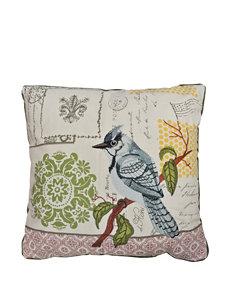 Artistic Linen Multi Bed Pillows