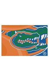 University of Florida Large Tufted Rug