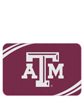 Texas A&M Bath Rug
