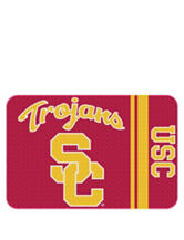 University of Southern California Bath Rug