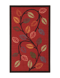 Waverly Cordial Accent Rugs Area Rugs Rugs
