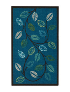 Waverly Ocean Accent Rugs Area Rugs Rugs