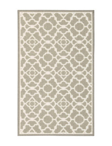 Waverly Stone Accent Rugs Area Rugs Runners Rugs