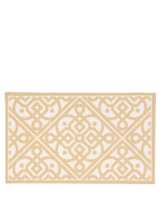 Waverly Gold Rugs