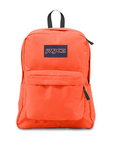 Jansport Tahiti Bookbags & Backpacks