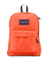JanSport Superbreak Tahitian Backpack