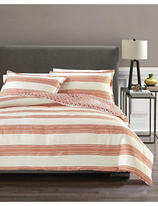 Great Hotels Collection Spice Duvets & Duvet Sets
