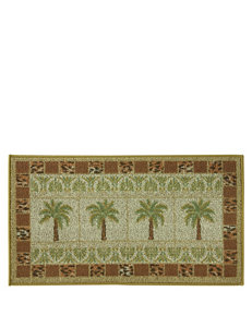 Bacova Guild Sage Rugs