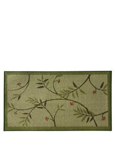Bacova Guild Tan Rugs