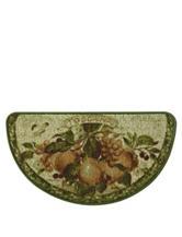 Bacova Guild Classic Berber Slice Toscana Rug