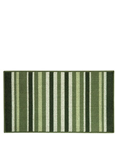 Bacova Guild Classic Berber Kitchen Striped Rug