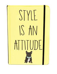 Tri Coastal Style Is An Attitude Bound Journal