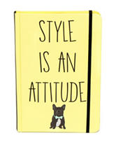 Tri Coastal Style Is An Attitude Bound Journal