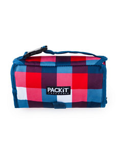 Pack It Multi Lunch Boxes & Bags Kitchen Storage & Organization