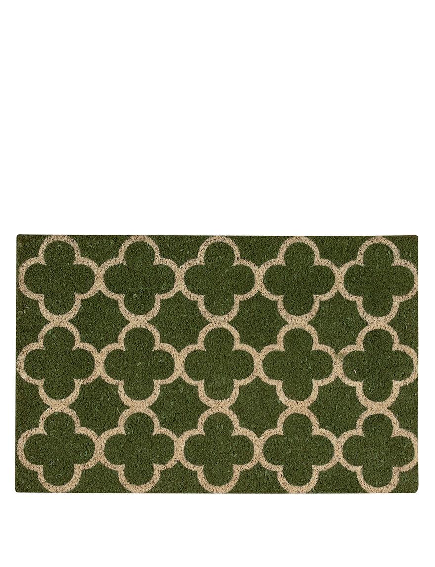 Waverly Green