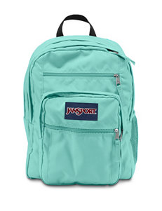 Jansport Aqua Bookbags & Backpacks