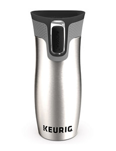 Keurig Miscellaneous Kitchen Appliances