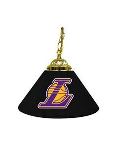 Trademark Global Multi Wall Fixtures Lighting & Lamps NBA