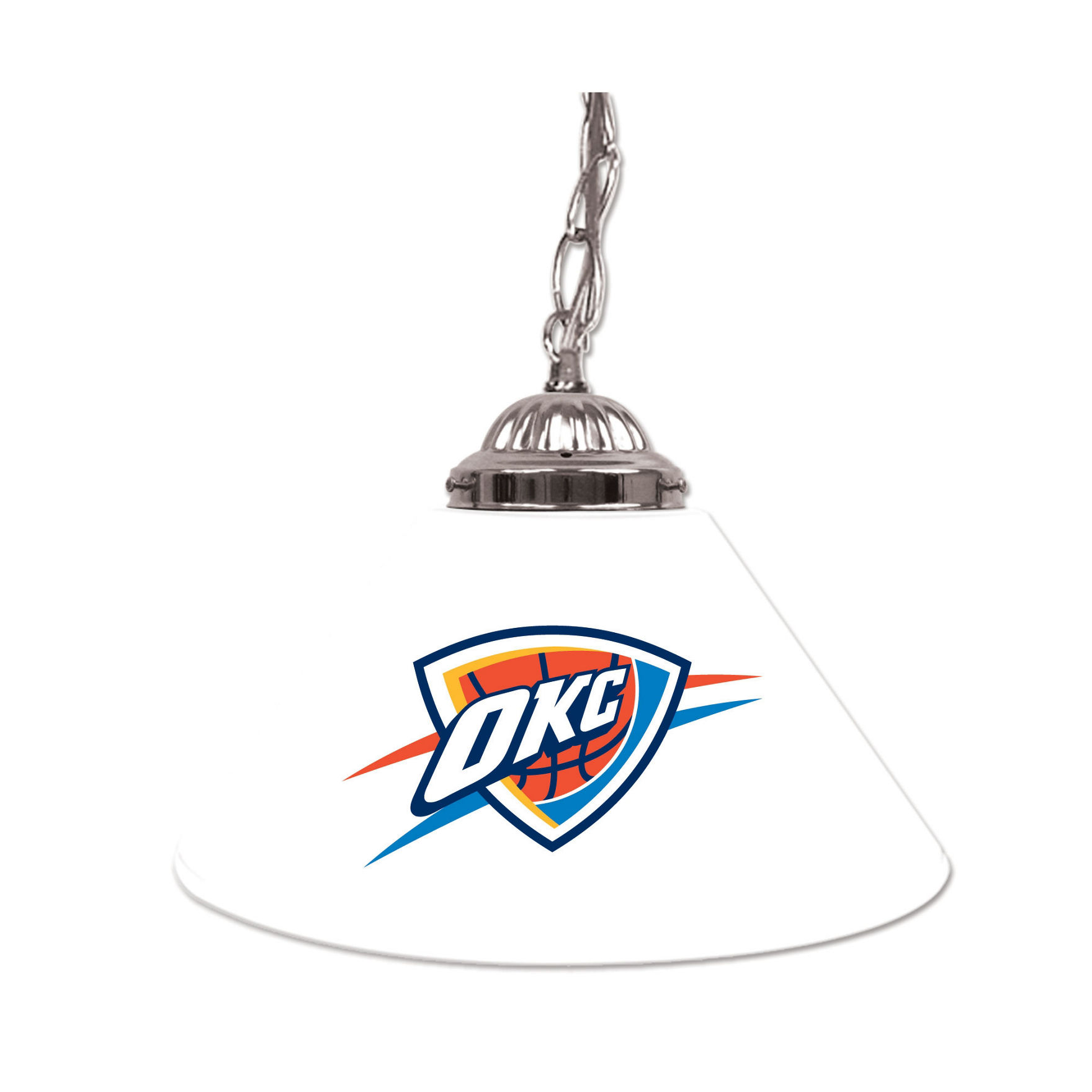Trademark Global Multi Wall Fixtures Lighting & Lamps NBA