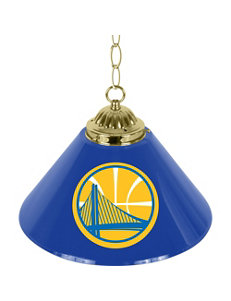 Trademark Global Multi Lighting & Lamps NBA