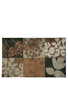 Bacova Guild Cashlon Copper Crestwood Rug