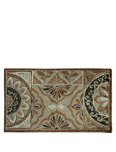Bacova Guild Cashlon Copper Pamona Rug