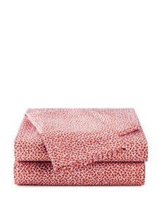 Great Hotels Collections Scattered Floral Print Sheets