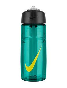 Nike Teal Tumblers Drinkware