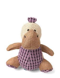 Petrageous Purple Pet Treats & Toys