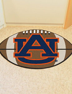 Auburn University Football Mat