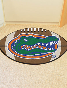 University of Florida Football Mat