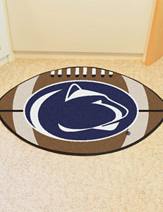 Pennsylvania State University Football Mat