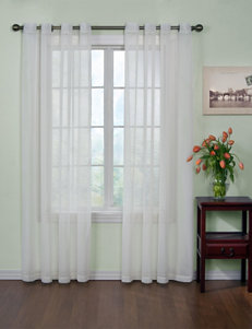 Curtain Fresh White