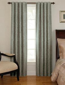 Ellery Blue Curtains & Drapes