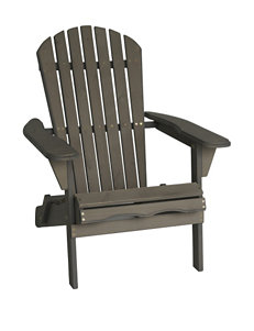 Thy-Hom Villeret Adirondack Patio Chair