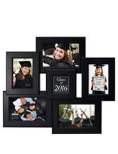 Malden 2016 Graduation Collage
