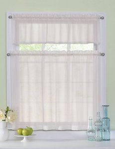 Curtain Fresh Ivory