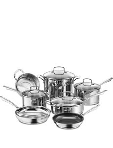 Cuisinart Stainless Cookware Sets Cookware