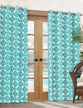Waverly Sun-n-Shade Luminary Indoor/Outdoor Panel