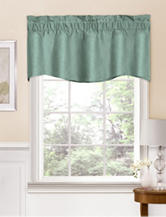 Eclipse Hayden TB Wave Valance