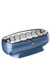 BaByliss Pro 20-pc. Nano Titanium Hairsetter