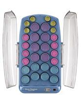 BaByliss Pro™ 30-pc. Nano Titanium™ Ionic Roller Hairsetter